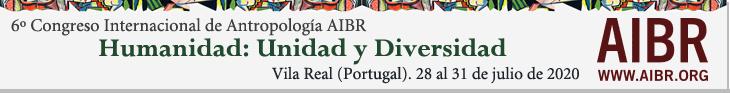Congreso 2020 Portugal