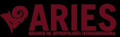 Aries - Anuario de Antropología Iberoamericana ISSN 2530-7843