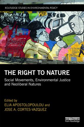 The Right to Nature