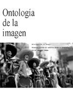 Ontología de la imagen