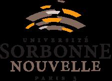 Institut des Hautes Études de L'Amérique Latine Université de Paris III (I894)